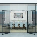 Bay Design Studio Rendering - 4.15.21