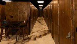 Inside-Wine-Vault