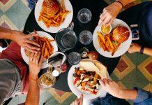 NI-Dining-Awards