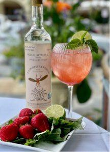 aielli-cocktail-2