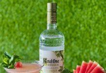 aielli-cocktail-1